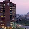 Birmingham OBGYN