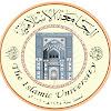islamic university najaf الجامعة الاسلامية في النجف