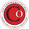 Cocommunications