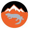 ReptileMountain.TV