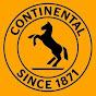 Continental Reifen  Youtube video kanalı Profil Fotoğrafı