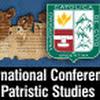 Congreso Internacional de Estudios Patrísticos