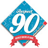 Respect 90 Foundation