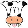 Saber~Cow