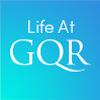 Life At GQR