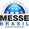 Messe Brasil