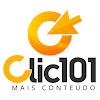 Clic101
