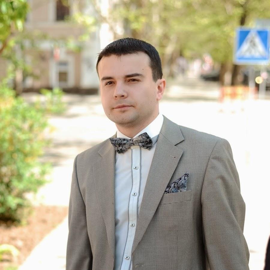 Дима Гульпак