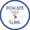 Boulder Chiropractic Clinic - Dr. Groover