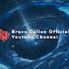 Bruce Cullen