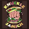 KnuckleSamichVA