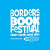 Baillie Gifford Borders Book Festival