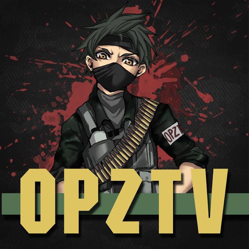 OPZ TV