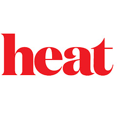 heatworld