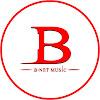 B-Net Music