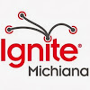 Ignite Michiana