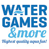 Watergames & More B.V.