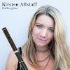 Kirsten Allstaff Music