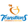 Transition Children's Services' YouTube Page