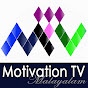 Motivation TV