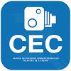 CEC CINE