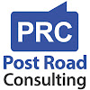 Post Road Consulting LLC
