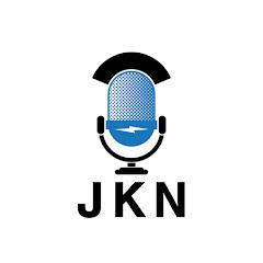 JustKiddingNews