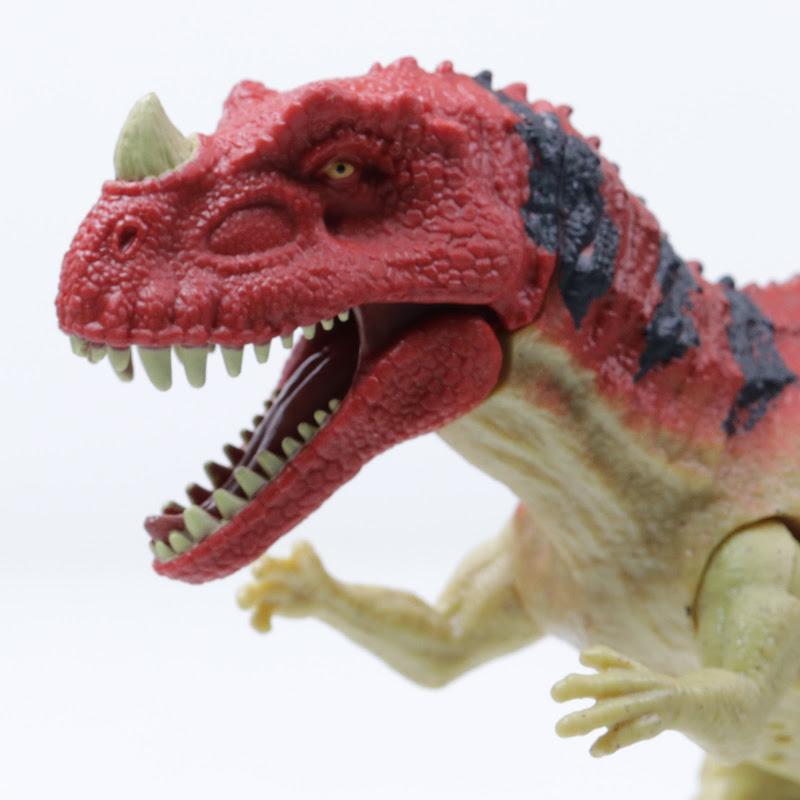 DinoPop Toys