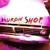 HuronShop
