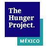 THPMexico