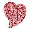 Coração Luso