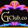 Gclub Co