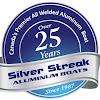 Silver Streak Boats