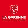 La Garenne International School