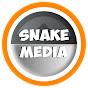 Snake Media