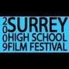 surreyfilmfest
