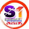 Shubham Tuts