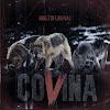 Covina Band