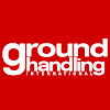 GHI, Ground Handling International