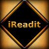 The iReadit Podcast
