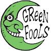 greenfoolstheatre