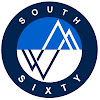SouthSixty
