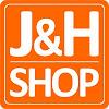 J&H Licht en Geluid