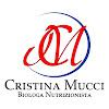 Mondo Nutrizione Cristina Mucci