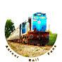 Aaroor Rail Fans