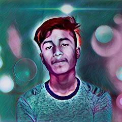 Dj Gan Mix Bangla Musical R F Rouf