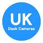 UK Dash Cameras