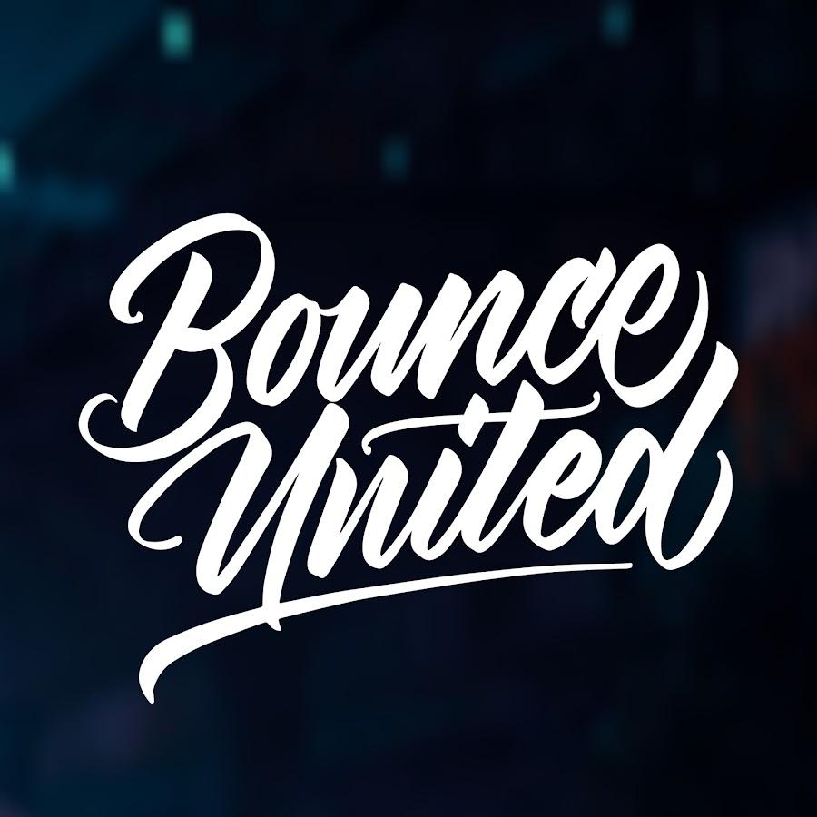 01b937bbb Bounce United - YouTube