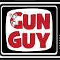 GunGuyTV