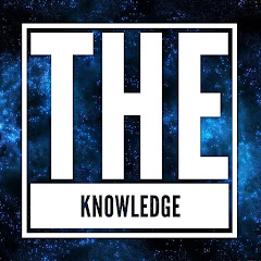 The Knowledge Net Worth